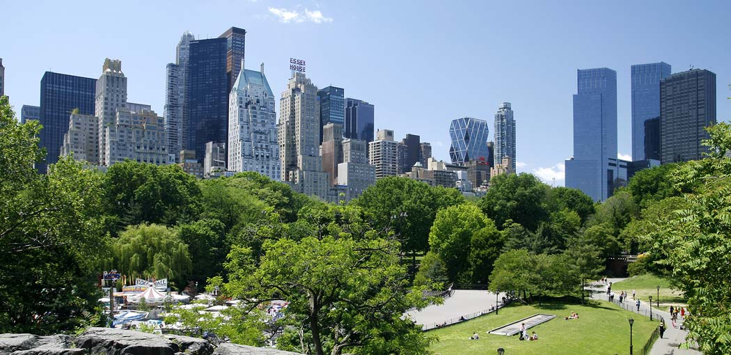 central-park-new-york-02